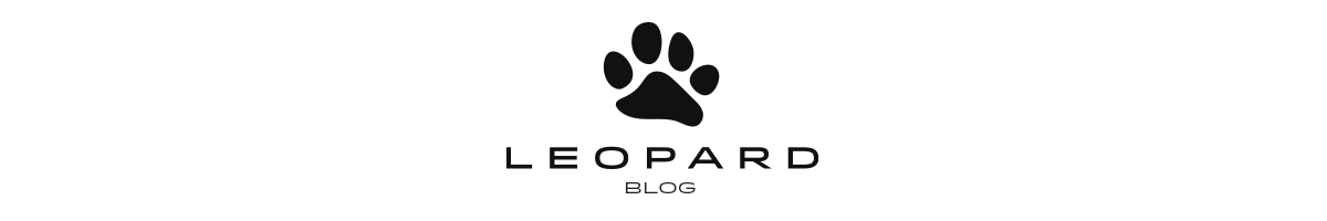 Logo - 1200x200px - New blog template logo2